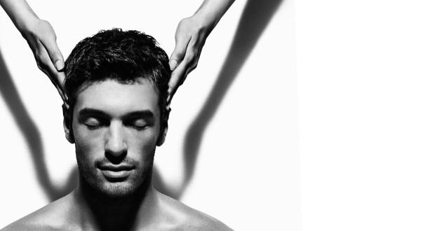 Domowy sposób na siwe włosy u mężczyzn. Jak się pozbyć siwych włosów?