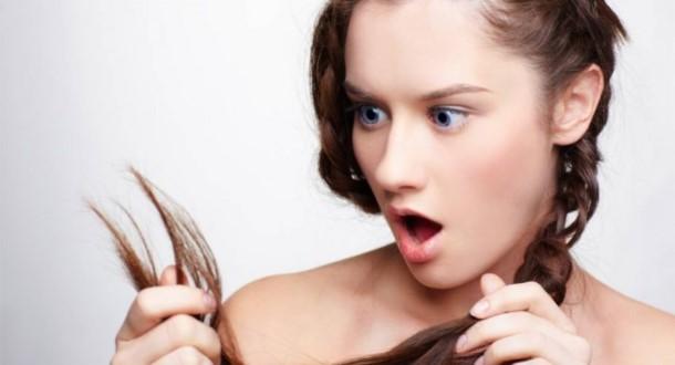 Siwienie włosów – przyczyny leżą głębiej