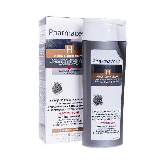 Pharmaceris H stimutone