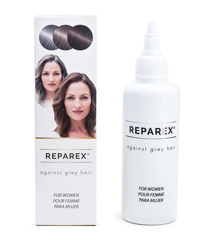 Reparex