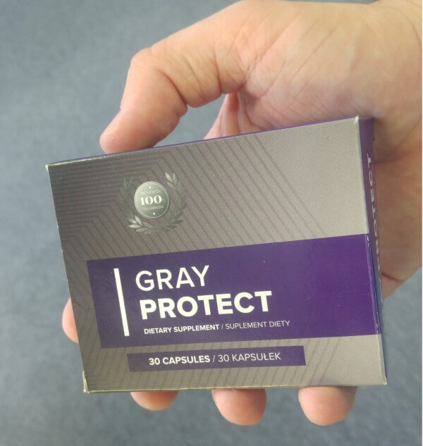 grey protect